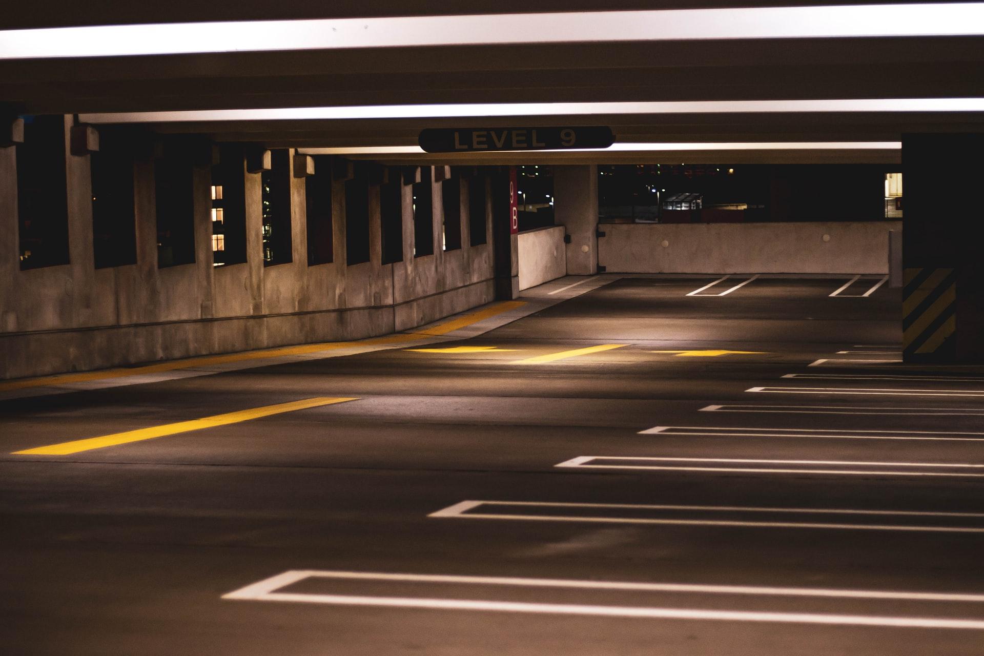 Réussir l'investissement parking avec ACOFIL